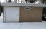 W16163 South Shore Drive, Goodman, WI 54125