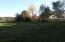 Lily Lake Road, Dunbar, WI 54119