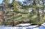 N19000 Timber Ridge Road, Dunbar, WI 54119