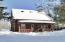 5158 Keyes Lake Drive, Florence, WI 54121