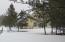 N11716 Whispering Pine Lane, Athelstane, WI 54104