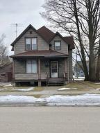 1350 Armstrong Street, Marinette, WI 54143