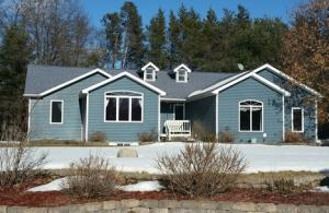 N10987 Mud Lake Road, Wausaukee, WI 54177