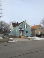 2437 Minnesota Street, Marinette, WI 54143