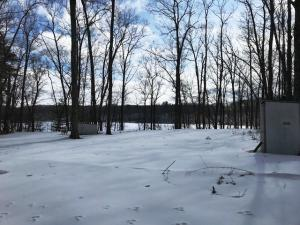 N5376 45th Road, Pound, WI 54161