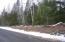 Lots 2 & 3 Nejedlo Road, Wausaukee, WI 54177