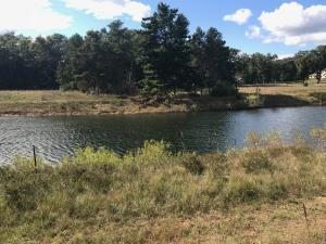 Lot 14 Countryside Estates, Krause Road, Marinette, WI 54143