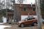 N12535 Old J Road, Silver Cliff, WI 54102