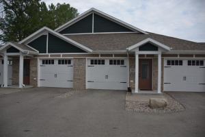 703 Harbor Terrace Lane, Marinette, WI 54143