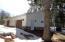 N16735 Dam Road, Pembine, WI 54156