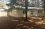 W12958 Diane Drive, Crivitz, WI 54114