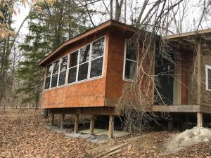 15767 Hwy W, Mountain, WI 54149