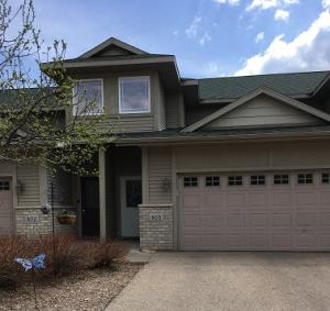 803 Mallard Way, Marinette, WI 54143