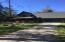 W6729 Aspen Lane, Crivitz, WI 54114