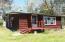 13910 Ranch Lake Drive, Pound, WI 54161