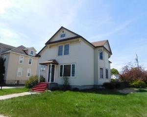 1838 Liberty Street, Marinette, WI 54143