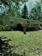 N6055 Eagles Way, Porterfield, WI 54159