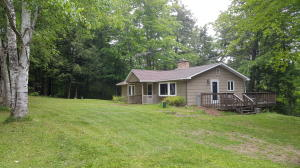 W14932 County Road C Road, Athelstane, WI 54104