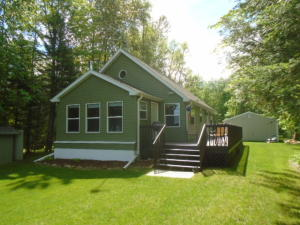 N9527 Boat Launch Road, Wausaukee, WI 54177