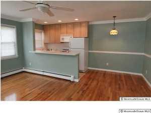 1304 Ocean Avenue, 5A, Belmar, NJ 07719