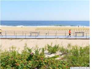 647 Ocean Avenue, Sea Girt, NJ 08750