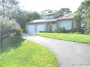 637 Knollwood Terrace