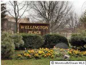 103 Wellington Place, 103