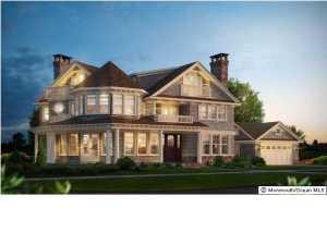 2105 Ocean Avenue, Spring Lake, NJ 07762