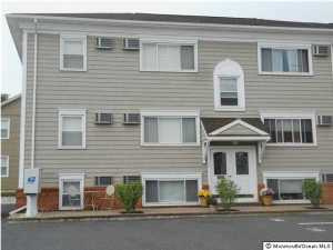 501 Main Street, 40, Avon-by-the-sea, NJ 07717