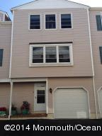 1001 Central Avenue, 12, Bradley Beach, NJ 07720