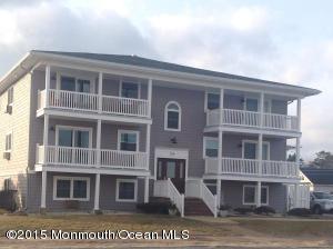 709 Ocean Avenue, 3, Avon-by-the-sea, NJ 07717