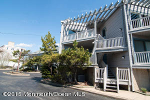 631 Ocean Avenue, 308, Bradley Beach, NJ 07720