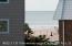 631 Ocean Avenue, 308, Bradley Beach, NJ 07720