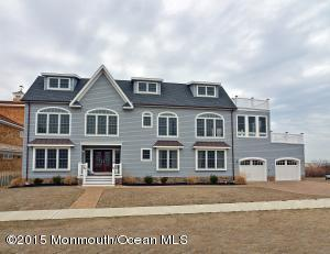 7 The Terrace, Sea Girt, NJ 08750