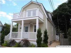 611 Norwood Avenue, Avon-by-the-sea, NJ 07717