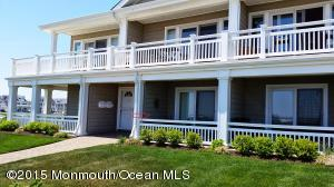 407 Ocean Avenue, 3a, Belmar, NJ 07719