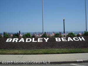 610-612 Brinley Avenue, Bradley Beach, NJ 07720