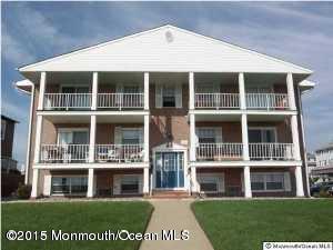 521 Ocean Avenue, 7, Avon-by-the-sea, NJ 07717