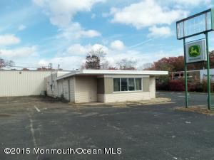 5106 State Route 34, Wall, NJ 07719