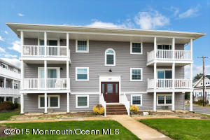 709 Ocean Avenue, 40, Avon-by-the-sea, NJ 07717