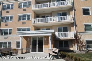 200 Ocean Park Avenue, 1n, Bradley Beach, NJ 07720