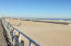 215 Ocean Park Avenue, 8, Bradley Beach, NJ 07720