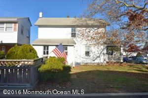 617 Main Street, Avon-by-the-sea, NJ 07717