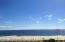 700 Ocean Avenue, 134, Spring Lake, NJ 07762