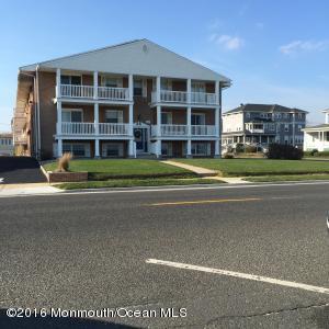 521 Ocean Avenue, 5, Avon-by-the-sea, NJ 07717