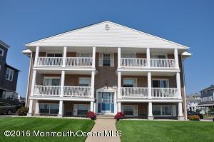 521 Ocean Avenue, 9, Avon-by-the-sea, NJ 07717