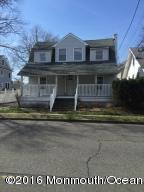 1305 K Street, Belmar, NJ 07719