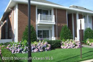 534 Washington Boulevard, 15, Sea Girt, NJ 08750
