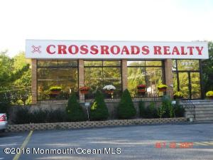 2677 Highway 70, Manasquan, NJ 08736