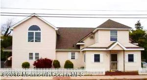 300 Ocean Gate Avenue, Ocean Gate, NJ 08740